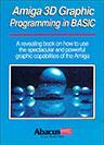 Abacus-amiga-3d-prog