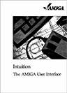Amiga-Intuition