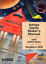 Amiga-game-makers-manual