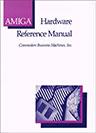 Amiga-hrm-ed1