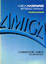 Amiga-hrm-ed2