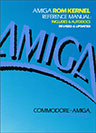 Amiga-rkm-includes-autodocs-2nd