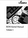 Amiga-rkm-vol1