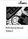 Amiga-rkm-vol2