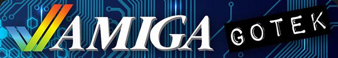 AmigaGOTEK-Logo