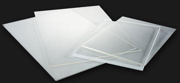 acrylicplastic
