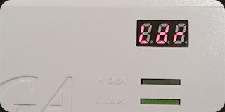 Amiga1200ldr