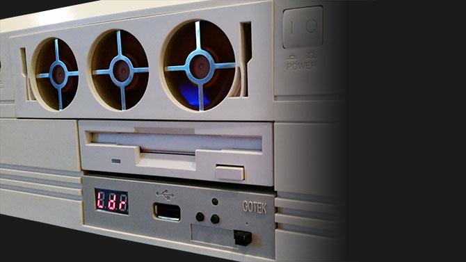 Amiga4000ldr