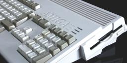 Amiga200
