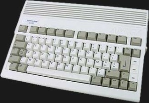 a600-cap