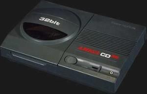cd32-cap