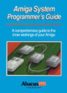 amiga-system-programmers-guide-6