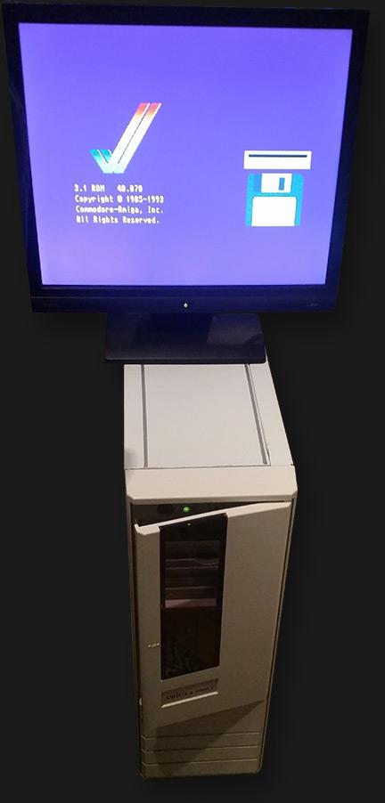 a4000t-test