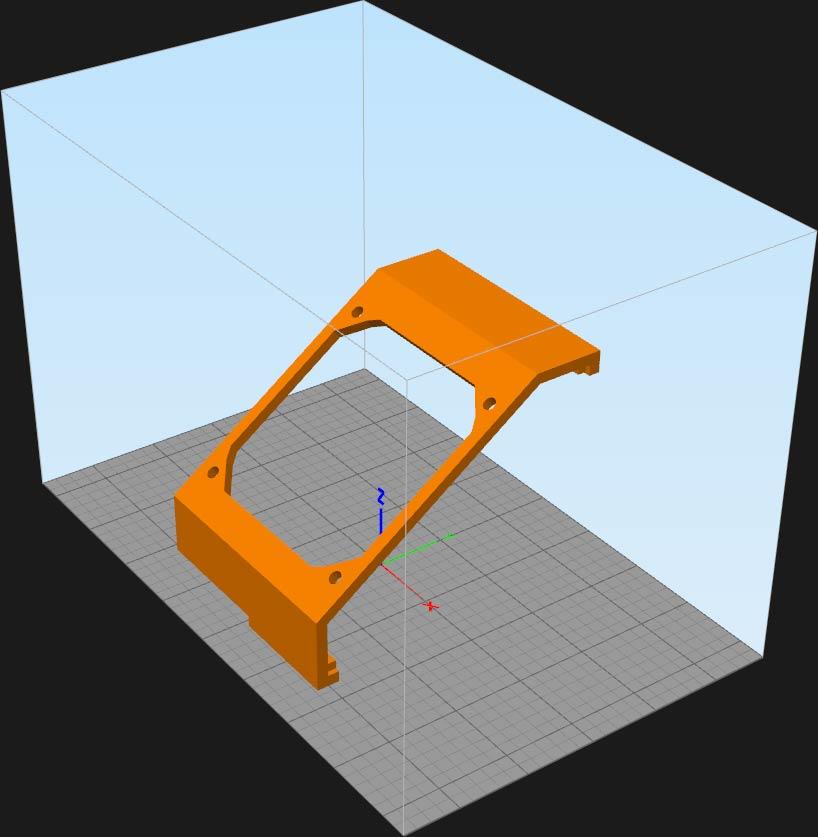 3DDrawing
