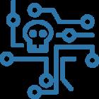 ikod-icon-scm-blue