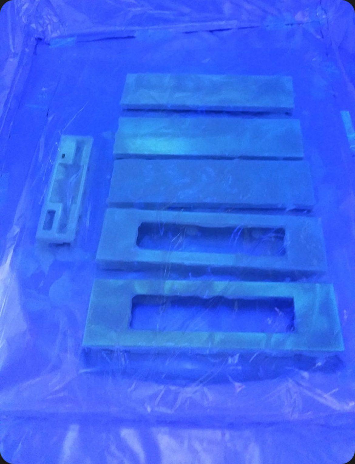 Retr0br1ght Box